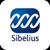 Sibelius Music Score Editor