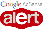 Adsense Won't Disable Trusted Publishers Account For Invalid Activity