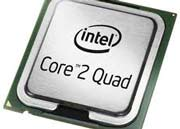 How To Choose CPU Core To Be Used By Program By Processor Affinity