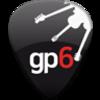 Guitar pro Music Score Editor