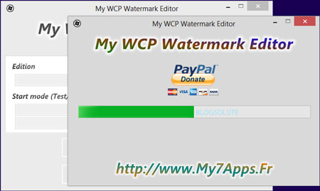 remove windows 8 evaluation watermark