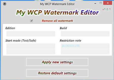 remove-windows-8- evaluation-watermark