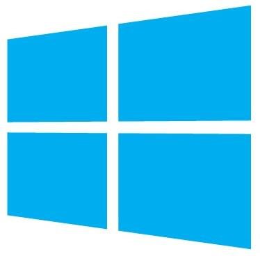 Solve Windows 8 Clean Installation Product Key Do Not Match Problem