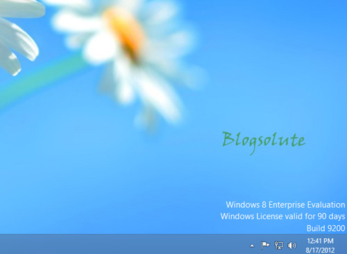 extend windows 8 trial