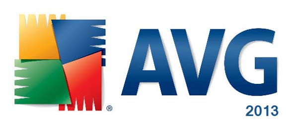 AVG 2013 offline installer