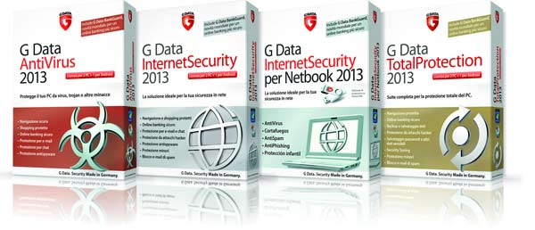 Gdata 2013 download