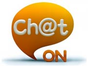 Samsung ChatON Instant Messaging App: Relaunched With Improved Features