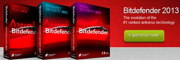 bitdefender 2013 offline installer download