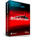 Bitdefender Internet Security 2013 – 1 Year License Giveaway