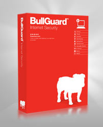 Bullguard Internet Security 2013 Serial Key For 6 Months
