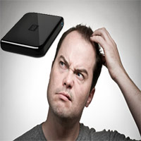 External [Portable] Hard Disk Vs Internal Hard Disk: Which One You Should Buy