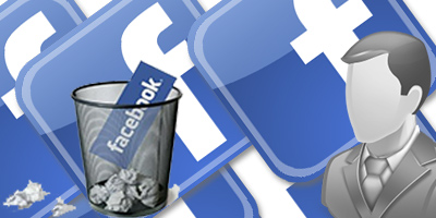 reduce facebook addiction