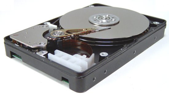 compare external hdd vs internal hdd