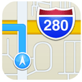 Apple Doesn't Deserve An Apology For iOS 6 Maps: My Reply To Tim Cook