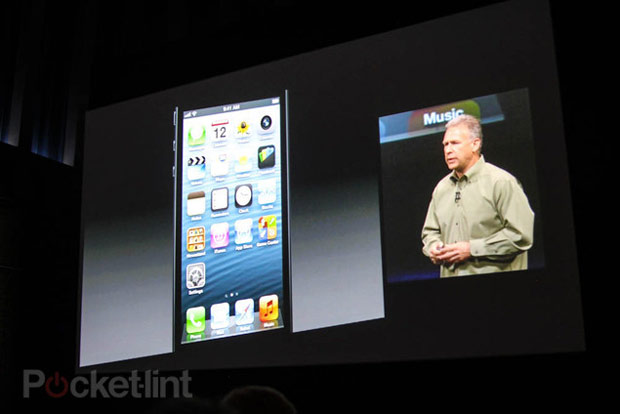 iphone 5 launch india disappointment