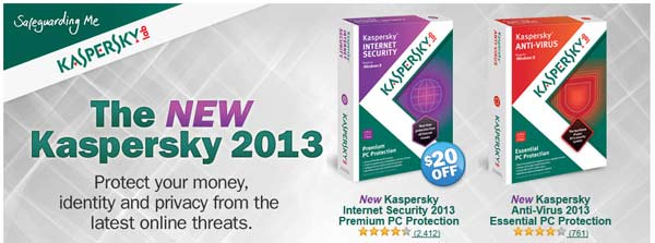 kaspersky 2013 offline installer download