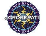 KBC 6 Online Game: Play Kaun Banega Crorepati 6 Online