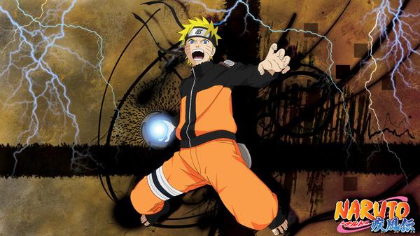 Download Anime themepack windows 7