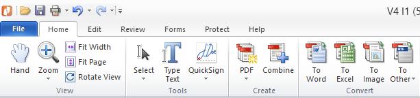 Nitro PDF 8 Pro Review