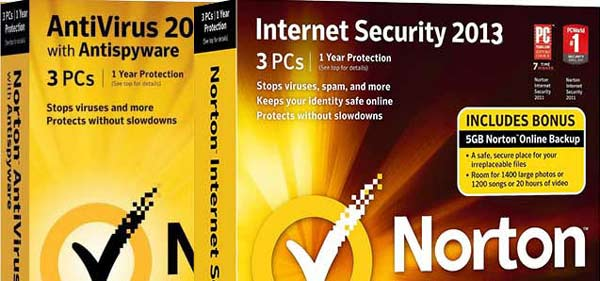 norton 2013 offline installer download
