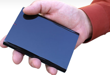 buy portable or internal hard disk