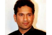 Sachin Tendulkar Facebook Official Page- Can You Add As Friend?