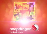 [Sponsored video] Qualcomm Snapdragon: Promoted as Most Battery Efficient Processors