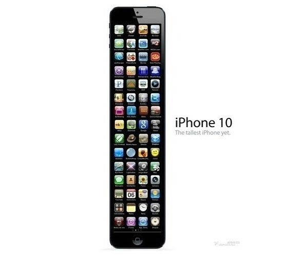 how long is the iphone 5 iphone 5 photos archive made of 18475