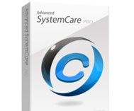 Advanced System Care PRO 6 Review: Ultimate PC Speedup Solution