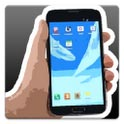 Try New Mobile Phone Devices On Hands Without Purchasing