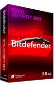 BitDefender Total Security 2013 License Keys Giveaway