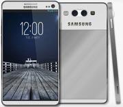What Do I Expect From The Next Samsung Galaxy S4?