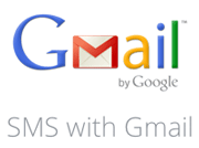Send SMS From Gmail For Free In India And Internationally