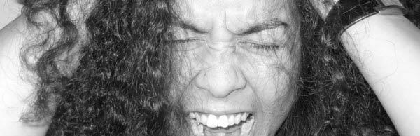nooo face