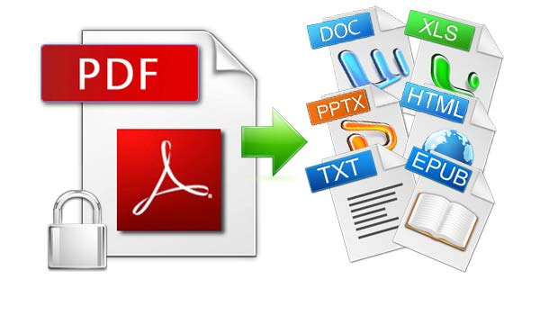 pdf converter dwg word png