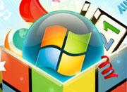 How to Bring Start Menu Back to Windows 8
