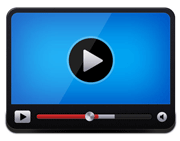 Find The Reason Behind Video Buffering & Audio Streaming Problems