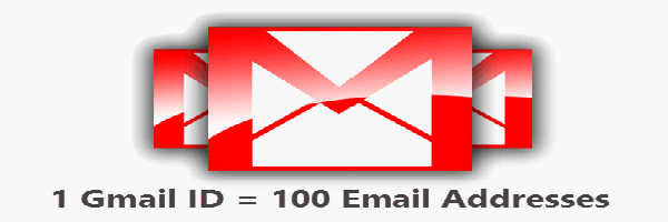 How To Sign Up With Email ID Which Is Already In Use