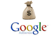 How Much Does Google Adsense Pay
