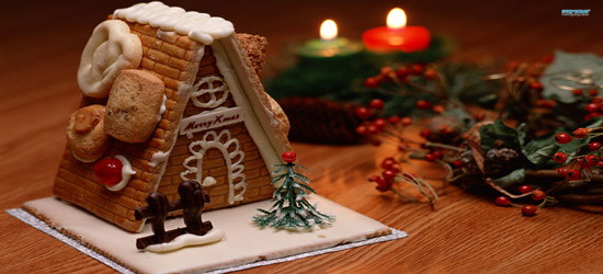 christmas decorations hd