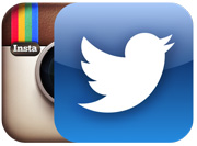 Twitter Mobile App Can Give Instagram Effects To Photos