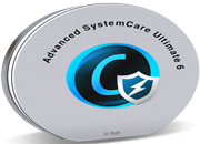 Advanced SystemCare Ultimate 6 Review: PC Tuneup + Antivirus