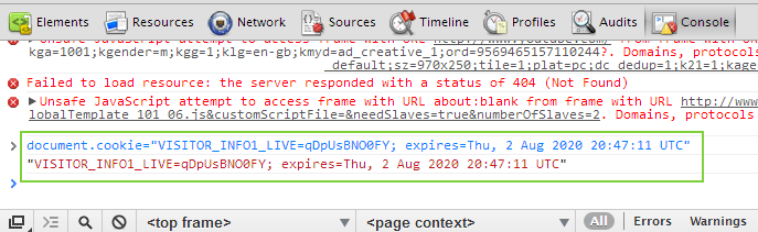 youtube old interface code 2013