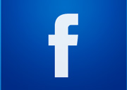 Facebook App For Windows 8: How Will FB Look Metro Style?