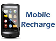 How Offline Mobile Recharge Works with e-Wallet