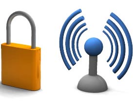 How to Find WiFi Password & Track Internet Usage in Windows 8