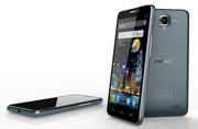Droid Razr is NOT World's Thinnest Phone, Alcatel One Touch Idol Ultra Is