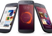 Ubuntu Mobile OS to Transform Smartphones into Desktop PC