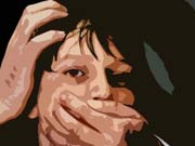 Nirbhaya and Fight Back: Android Apps to Protect Women Against Crime