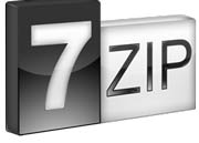7 Less Known Features of 7Zip